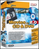 Archive: Computer Video Editing Magazine News And Reviews
